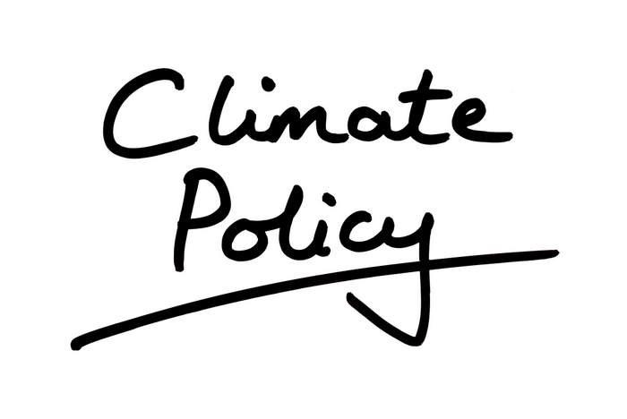 solar storage policy