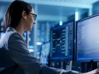 Solar Support launches analytics program to spot legacy inverter failures early, cut downtime
