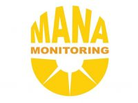 Mana Monitoring added 500 MW of solar energy to its platform in 2020