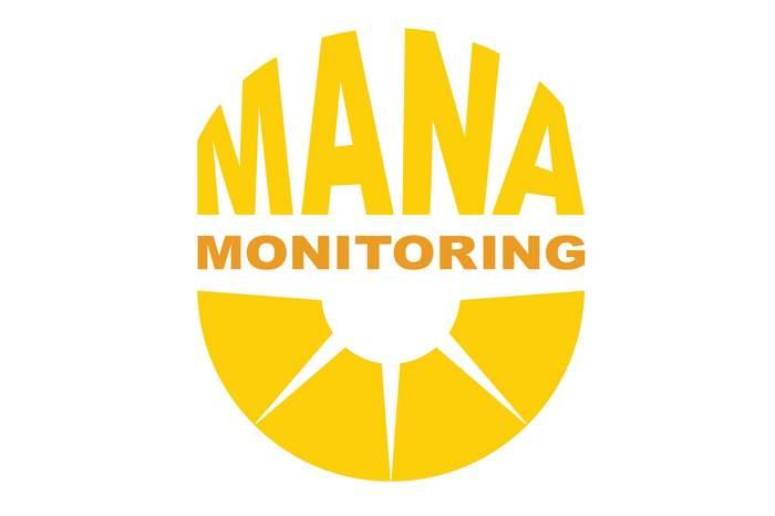 mana monitoring