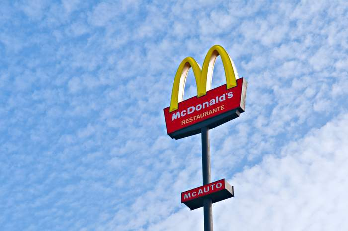 Lovin' it: McDonald's completes three new virtual PPAs (including a solar portfolio)
