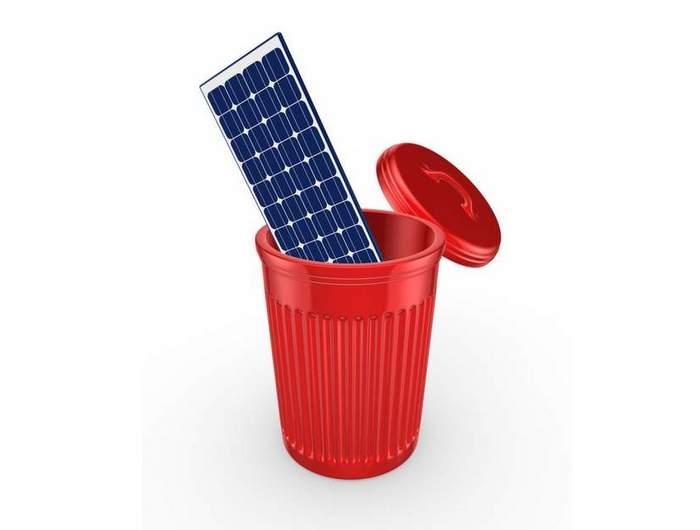 solar panel recycling-001