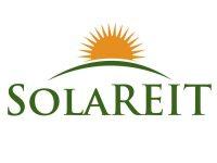 SolaREIT launches with unique solar power compensation deals for landowners