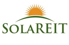 SolaREIT launches with unique solar power compensation deals for landowners
