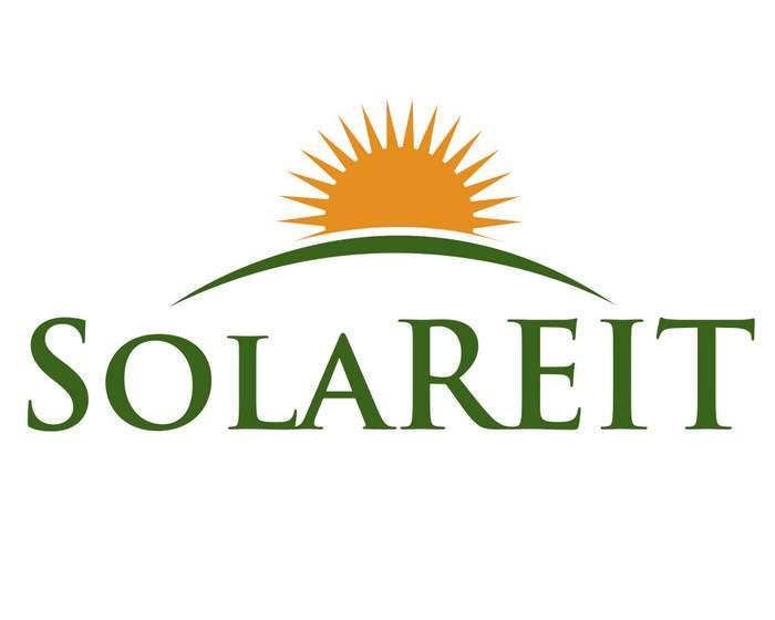 solareit