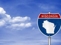 We Energies, Wisconsin Public Service announce second large-scale solar + storage project this year