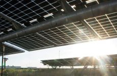 Boosts and boasts: The latest data on solar tracker + bifacial PV module production yields