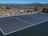 EDPR NA buys majority stake in C2's small-scale solar portfolio
