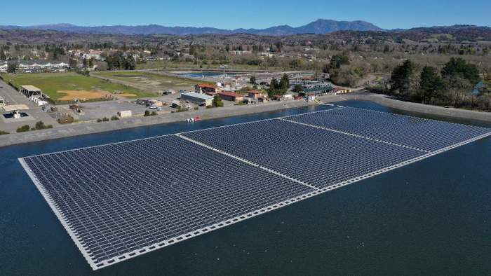 C2 Energy Capital Acquires Largest FLoating PV in California_V2
