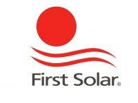 First Solar sells solar development platform (10-GW total) to Leeward Renewable Energy