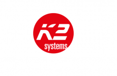 Everest Solar Systems changes name to K2 Systems
