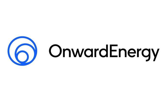 Onward Energy Logo