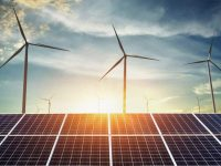 Amazon tops list of large renewable energy buyers in 2020