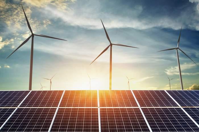 corporate solar buyers