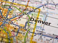 UX Solar, Namasté Solar start on four Denver-areas community solar gardens