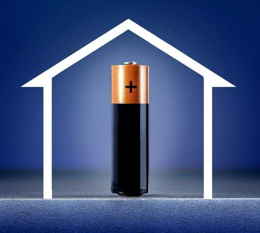 Four reasons residential solar + storage installations are surging in the U.S.