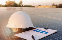 PV module procurement: Common mistakes made and issues to consider