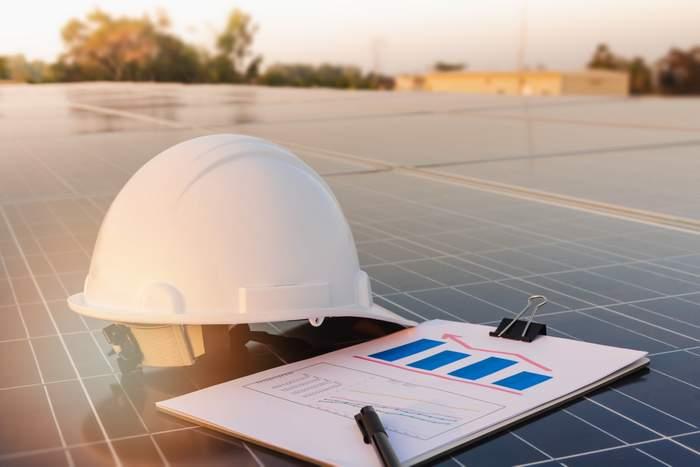 solar PV panel common mistakes
