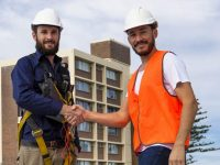 2021 Guide to Residential Solar Installer Partner Programs