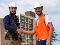 2021 Guide to Residential Solar Installer Partner Programs