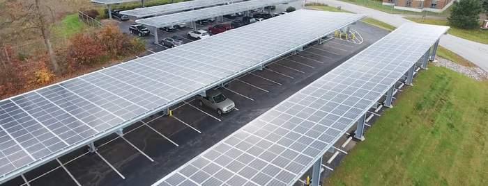 solar panels montage3-001