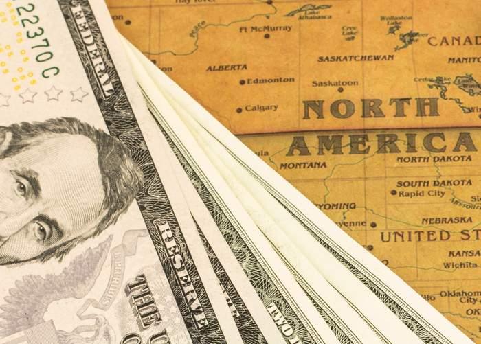 solar ppa prices north america