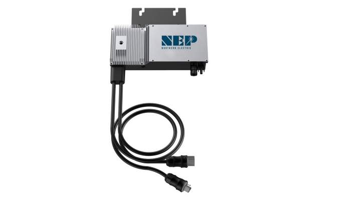 NEP BDM-500-P-768x768