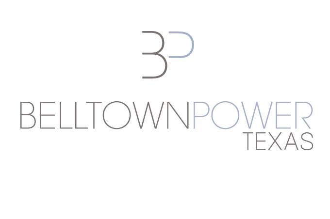 Belltown Texas