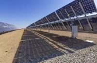 Safety beyond NEC 690: How pairing with IEC, UL and IEEE standards mitigates solar install risks