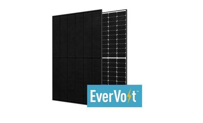 EverVolt-Modules-with-Logo