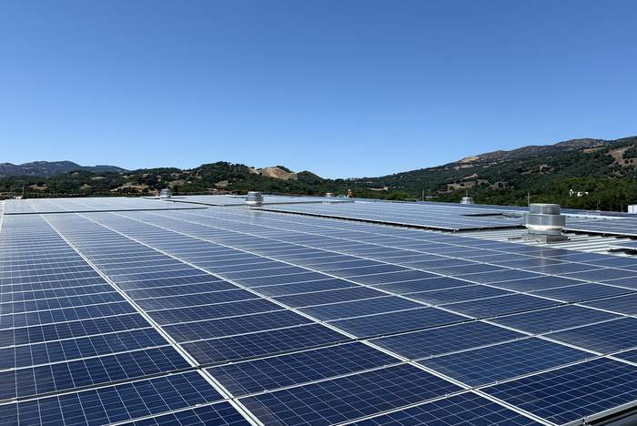MEI Renewables