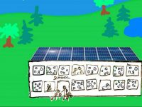 Silicon Valley Clean Energy pilots 'smart and resilient' solar school model with Extensible Energy, CEL
