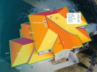 Loveland Innovations adds suite of shade analysis tools to solar site surveyor IMGING