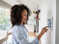 Eaton unveils 'Home as a Grid' approach to the residential energy transition