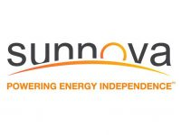 Sunnova to become Lennar's exclusive residential solar, storage provider after buying SunStreet platform