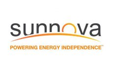 Sunnova launches zero percent APR, zero down home solar + battery deal