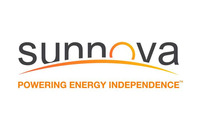 Sunnova_Logo_with_Tagline_Color