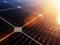 New perovskite solar cell research eliminates lead release while boosting efficiency