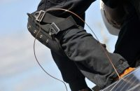 Three wire management tips for residential solar installers