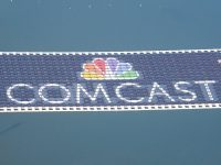 Check it out: Universal Orlando showcases custom-branded floating solar array