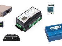 How to select the best metering hardware for each solar project (and an overview of top options)
