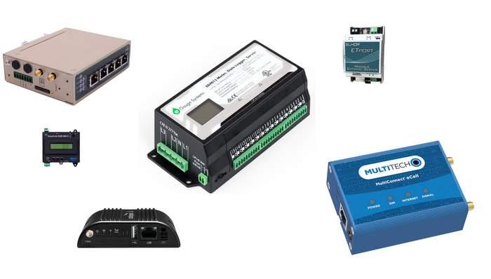 metering equipment