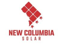 New Columbia Solar has built a $75M fund dedicated to Washington, DC solar projects