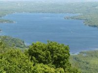 Joule and Generate Capital trying 'opt-out' community solar in New York's Finger Lakes