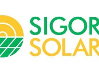 Sigora Solar, Isle of Wight County Schools bring solar power to the Virginia county