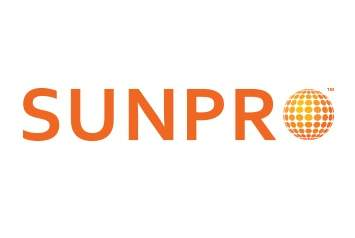 sunpro-solar-logo