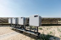 Distributed, modular or central utility solar PV inverters? It depends on these factors