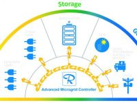 Russelectric debuts Advanced Microgrid Control Solution