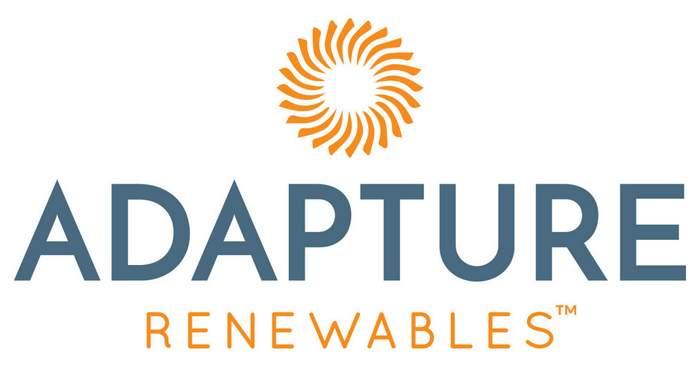 Adapture Renewables