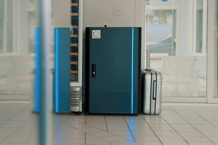 Blue Ion HI_image 1